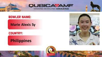 61f76dda5284 Marie Alexis Sy — QubicaAMF