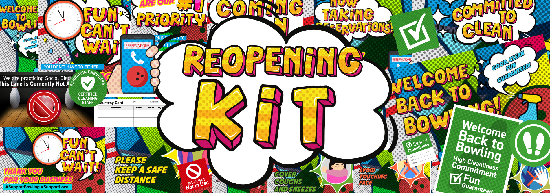 Bowling-QubicaAMF-reopening-kit-banner.jpg